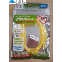 Leche corporal aceite oliva Bactinel pack duplo