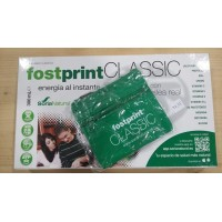 Fostprint Classic Soria Natural