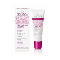 Gel vaginal vegetal Natysal