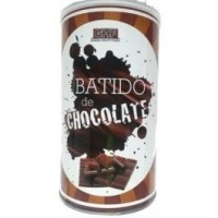 Batido de chocolate GHF